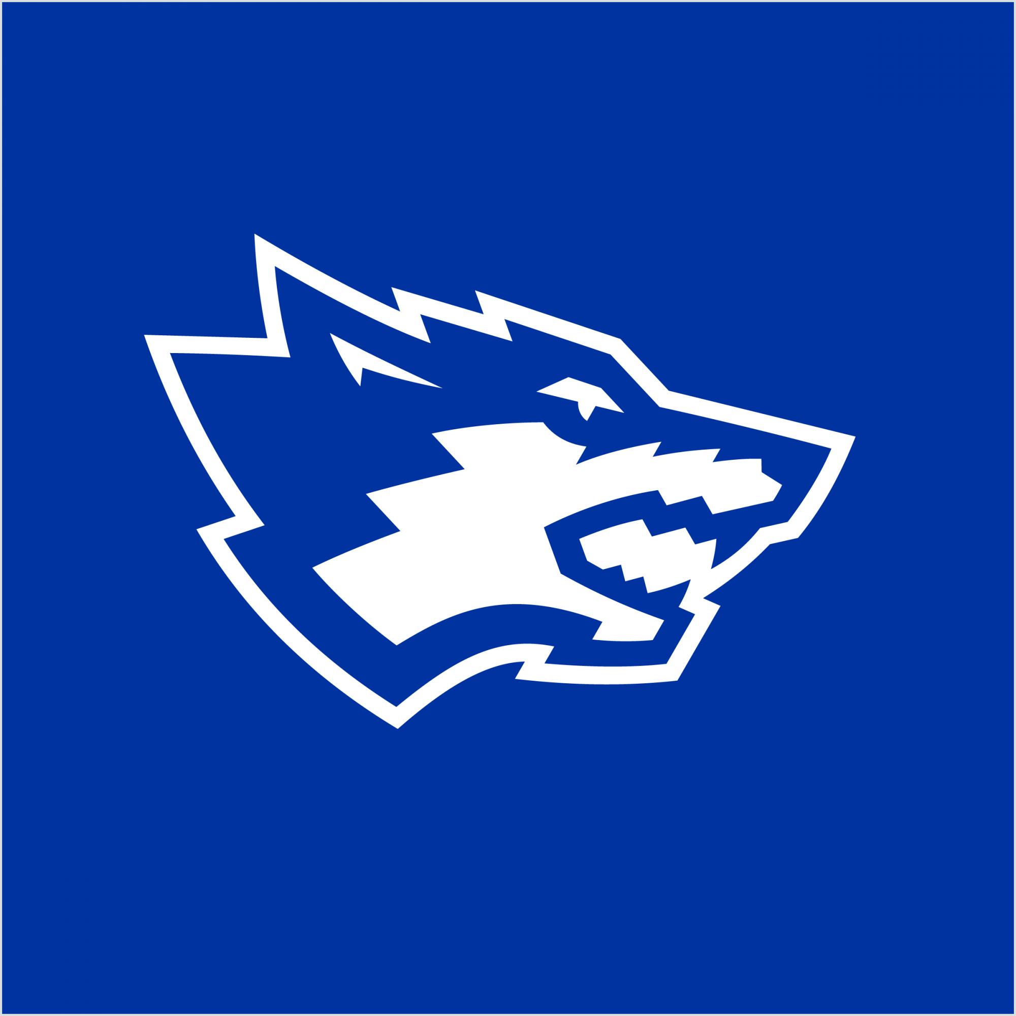 динамо москва хоккейный клуб логотип